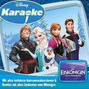 Disney Karaoke Series: Die Eiskönigin (Frozen)