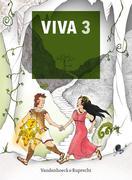 VIVA 3