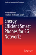 Energy Efficient Smart Phones for 5G Networks