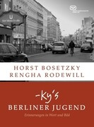 -ky's Berliner Jugend