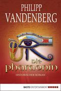 Die Pharaonin