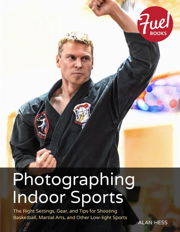 Photographing Indoor Sports als eBook Download ...