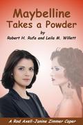 Maybelline Takes a Powder