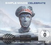 Celebrate-Live At The Sse Hydro Glasgow