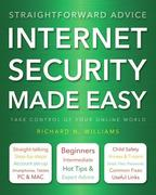 Internet Security Made Easy
