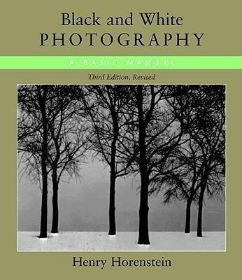 Black & White Photography als Taschenbuch