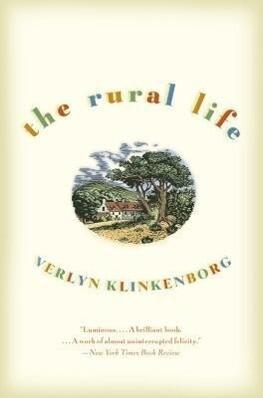The Rural Life als Taschenbuch