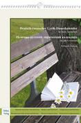 Deutsch-russischer Lyrik-Dauerkalender in zwei Sprachen / 53 Wochen