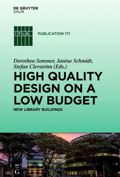 High quality design on a low budget als Buch von