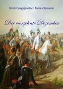 Der vierzehnte Dezember