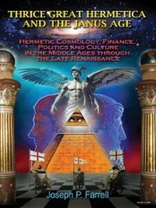 Thrice Great Hermetica and the Janus Age als eB...