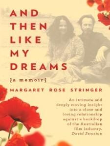 And Then Like My Dreams als eBook Download von ...