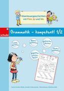 Grammatik - kompetent! 1 / 2