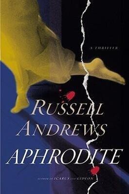 Aphrodite als Buch