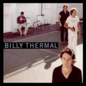 Billy Thermal