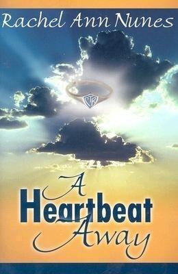 A Heartbeat Away als Taschenbuch