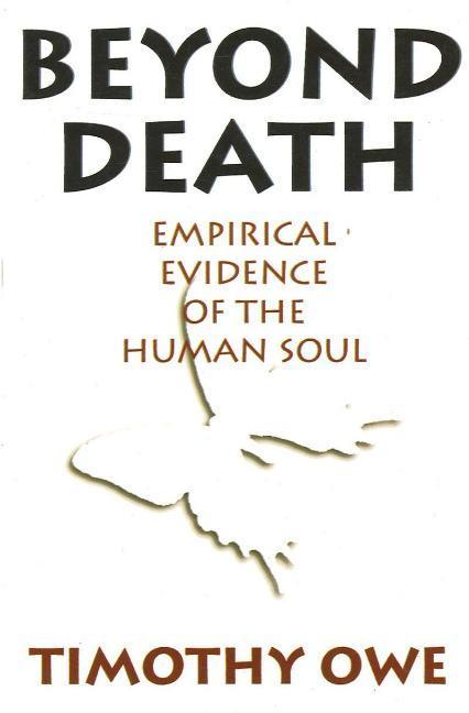 Beyond Death als Taschenbuch