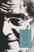Reading Dubliners Again: A Lacanian Perspective