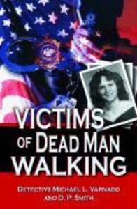 Victims of Dead Man Walking als Taschenbuch