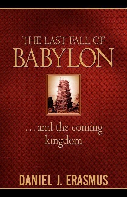 The Last Fall of Babylon als Taschenbuch