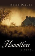 Hauntless