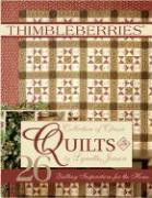 Collection of Classic Quilts als Buch