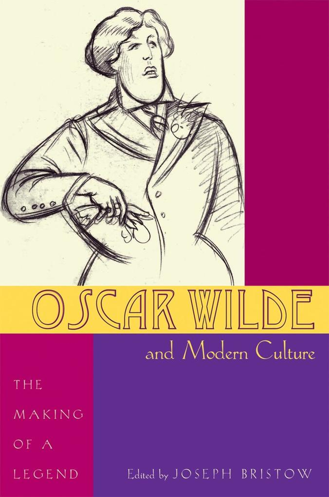 Oscar Wilde and Modern Culture als eBook Downlo...