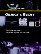 Between Object & Event