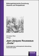 """Jean-Jacques Rousseaus """"Émile"""""""