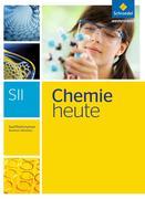 Chemie heute S2. Qualifikationsphase: Schülerband. Nordrhein-Westfalen