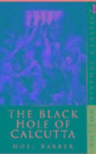 Black Hole of Calcutta als Taschenbuch