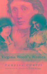 Virginia Woolf's Women als Taschenbuch