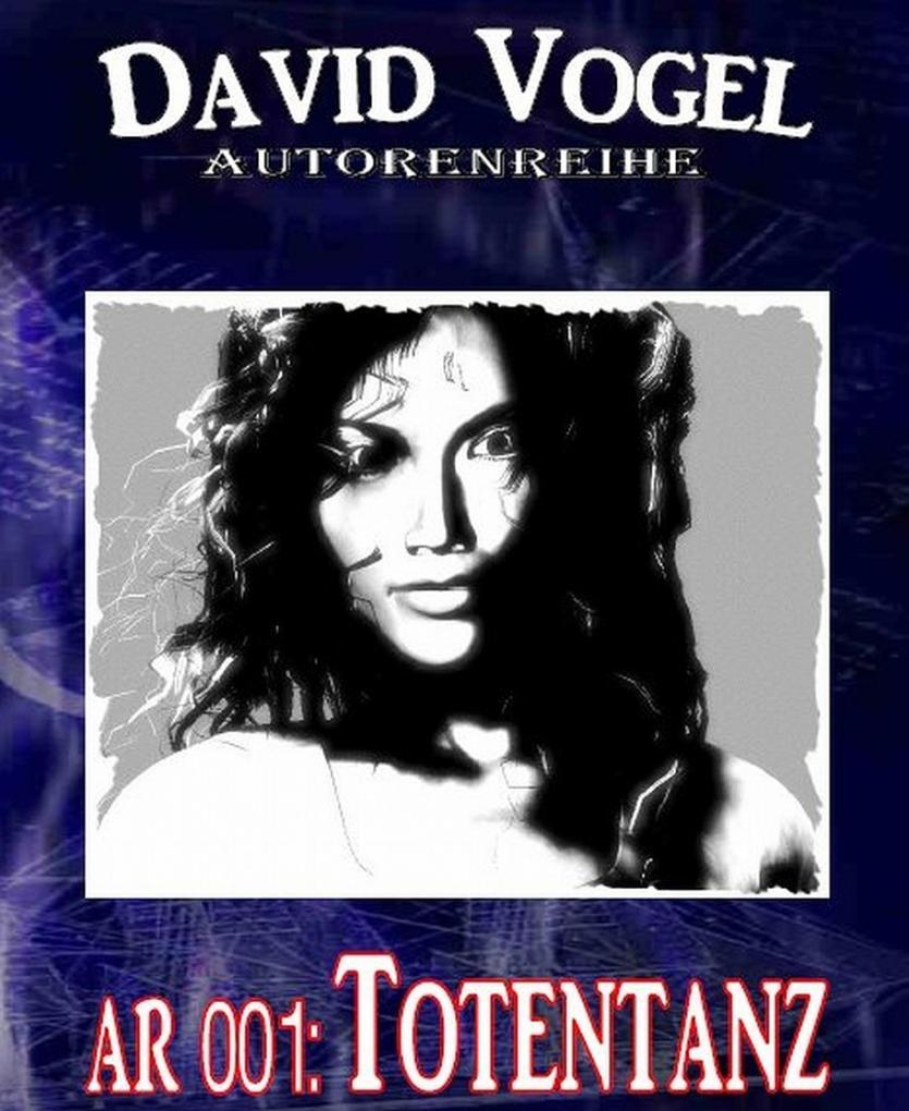 Autorenreihe 001: Totentanz als eBook Download ...