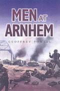 MEN AT ARNHEM als Taschenbuch