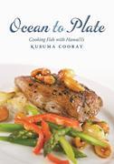 Ocean to Plate