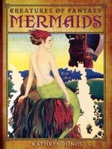 Mermaids als eBook Download von Kathryn Hinds