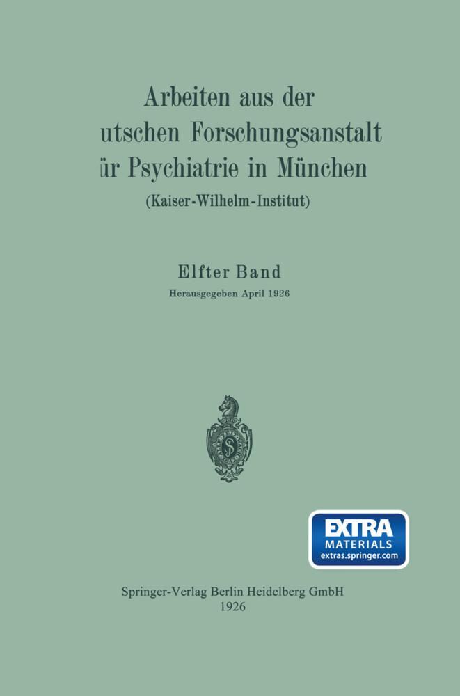 Arbeiten aus der Deutschen Forschungsanstalt fü...
