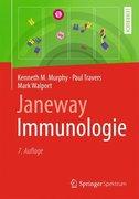 Murphy, K: Janeway Immunologie