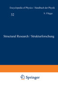 Structural Research / Strukturforschung