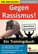 Gegen Rassismus!