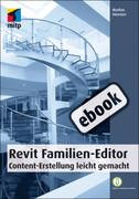 Revit Familien Editor