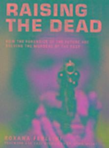 Raising the Dead als Buch