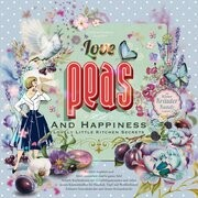 Love, Peas and Happiness | Lovely Little Kitchen Secrets