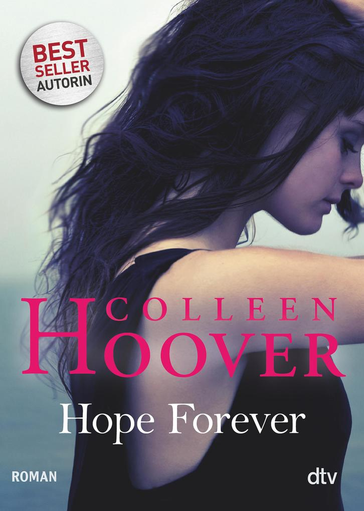 hopeless colleen hoover pdf download