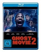 Ghost Movie 2