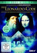 Der Leonardo-Code - Vom Leben und Wirken des geheimnisvollen Mannes aus Vinci