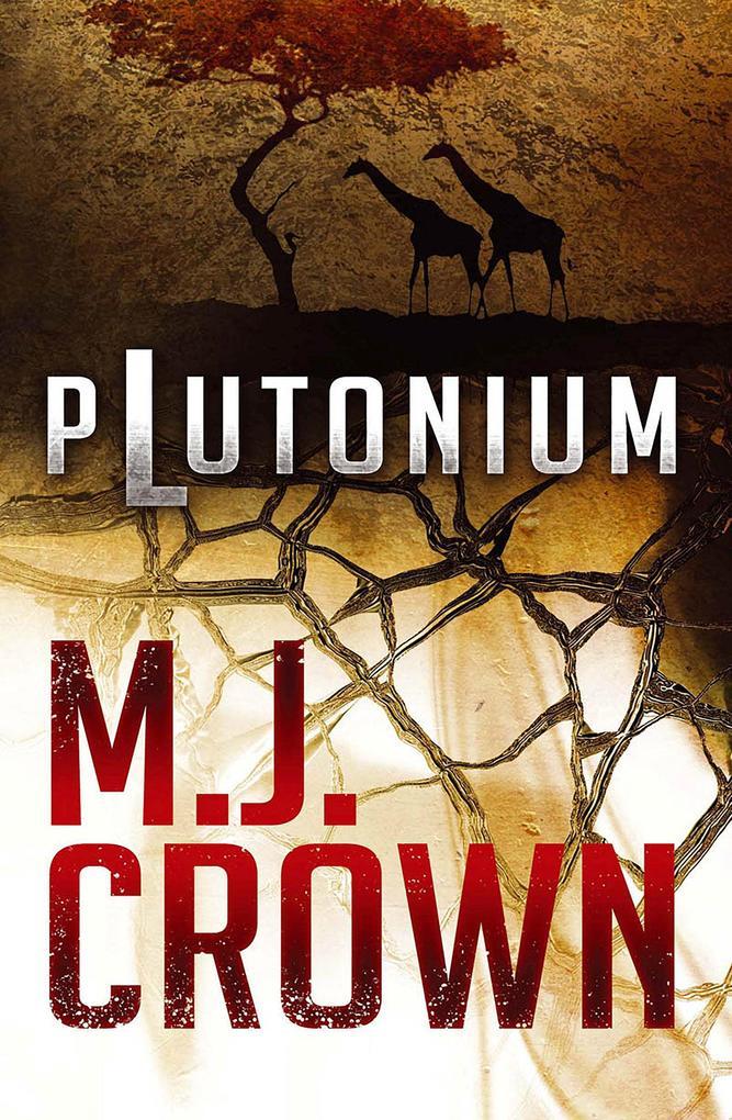 Plutonium als eBook