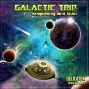 Galactic Trip