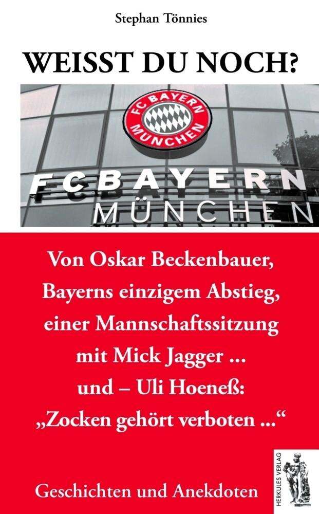 Bayern Porto Wann
