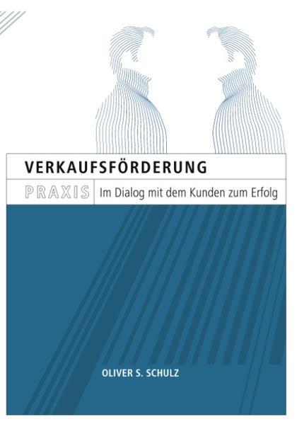 Verkaufsförderung Praxis als Buch